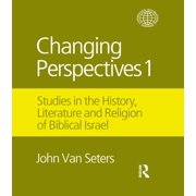 Changing Perspectives 1 - eBook