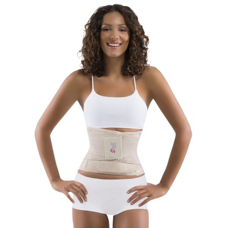 cac48dd07d1 Sbelt - Sbelt Waist Trainer Hourglass Belt   Women s Body Cincher Sport  Shapewear (Large X-Large