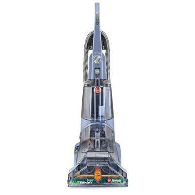 Hoover Carpet Cleaner Max Extract 77 Multi-Surface Pro Ha...