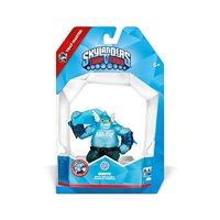 Skylanders Trap Team: Trap Master Gusto Character Pack