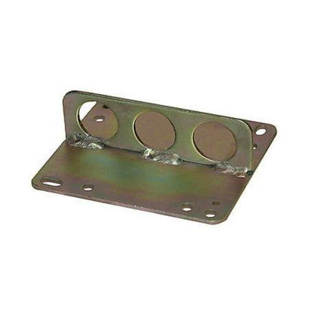 GRIP Engine Lifting Plate Hoist Bracket Lift Manifold Intake Carburetor 18206