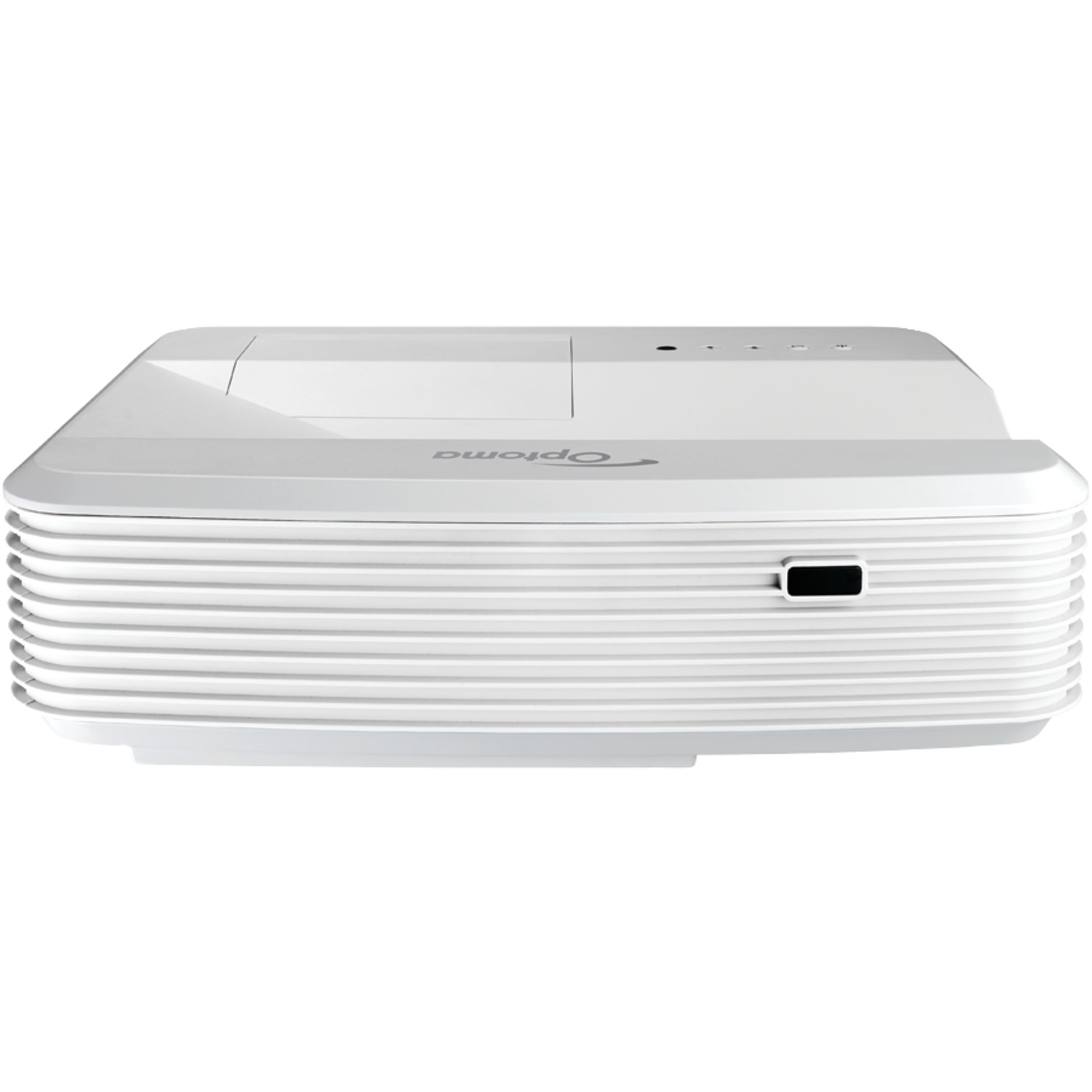 Optoma GT5500+ Ultrashort-Throw 1080p HD Gaming Projector by OPTOMA