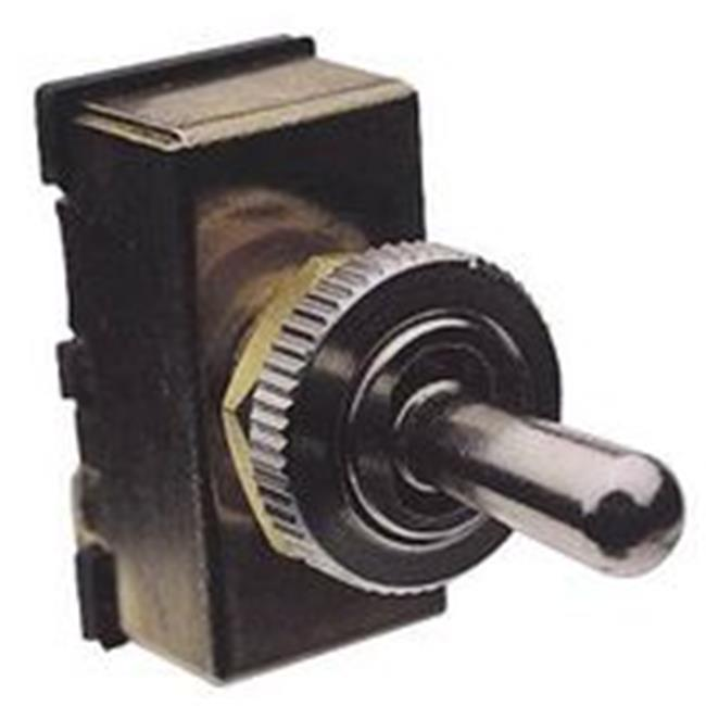 Hd On/Off Toggle Switch 45100