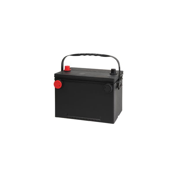 Replacement For Ferrari 308 Gts V8 3 0l 450cca Year 1977 Battery Replacement Battery Walmart Com Walmart Com