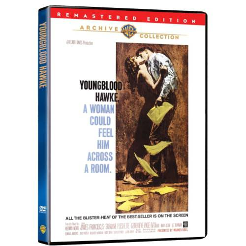 Youngblood Hawke (Widescreen)
