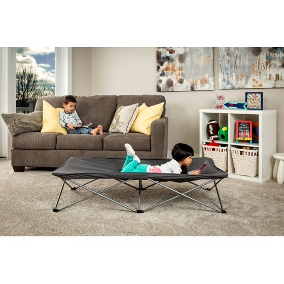 deals and groupon bed inch latest sofa gg up portable mattress lucid beds off folding goods on to