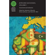 African Successes, Volume I - eBook