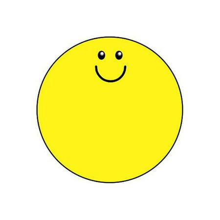 Mini Notepad (MINI NOTEPADS SMILE )
