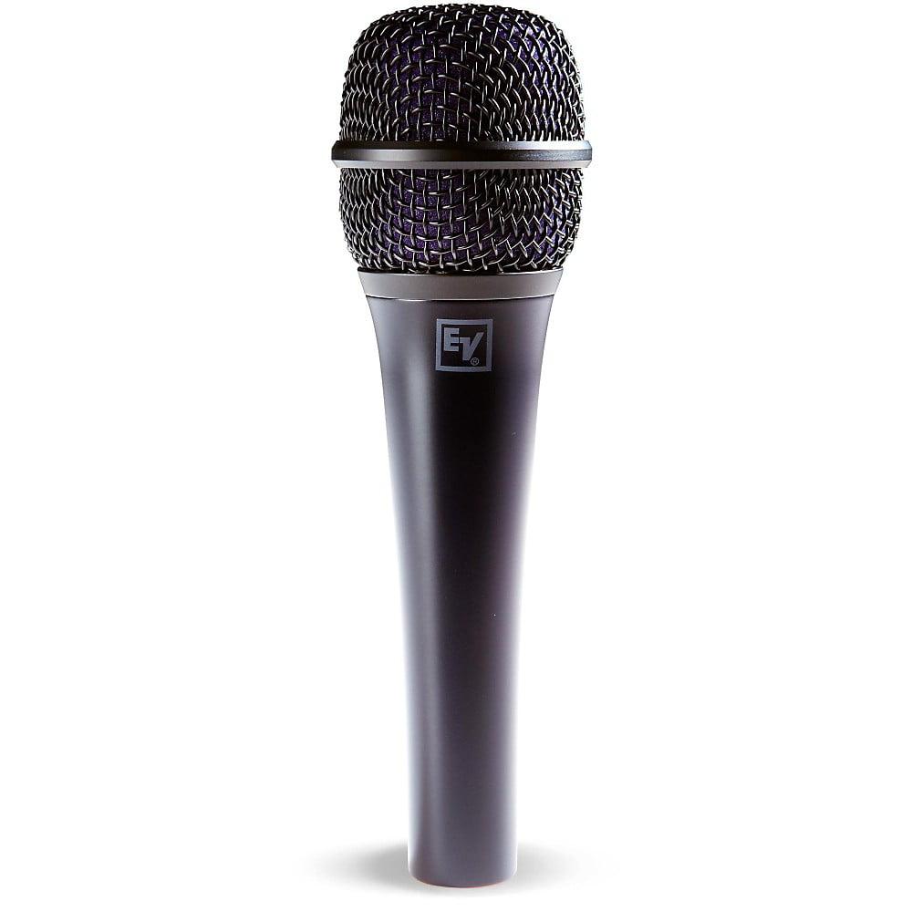 Electro-Voice Co7 Cobalt Vocal Mic by Electro-Voice