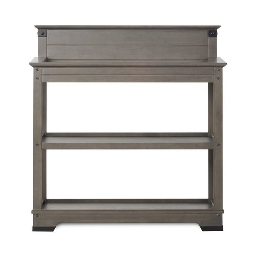 Child Craft Redmond Dressing Changing Table by