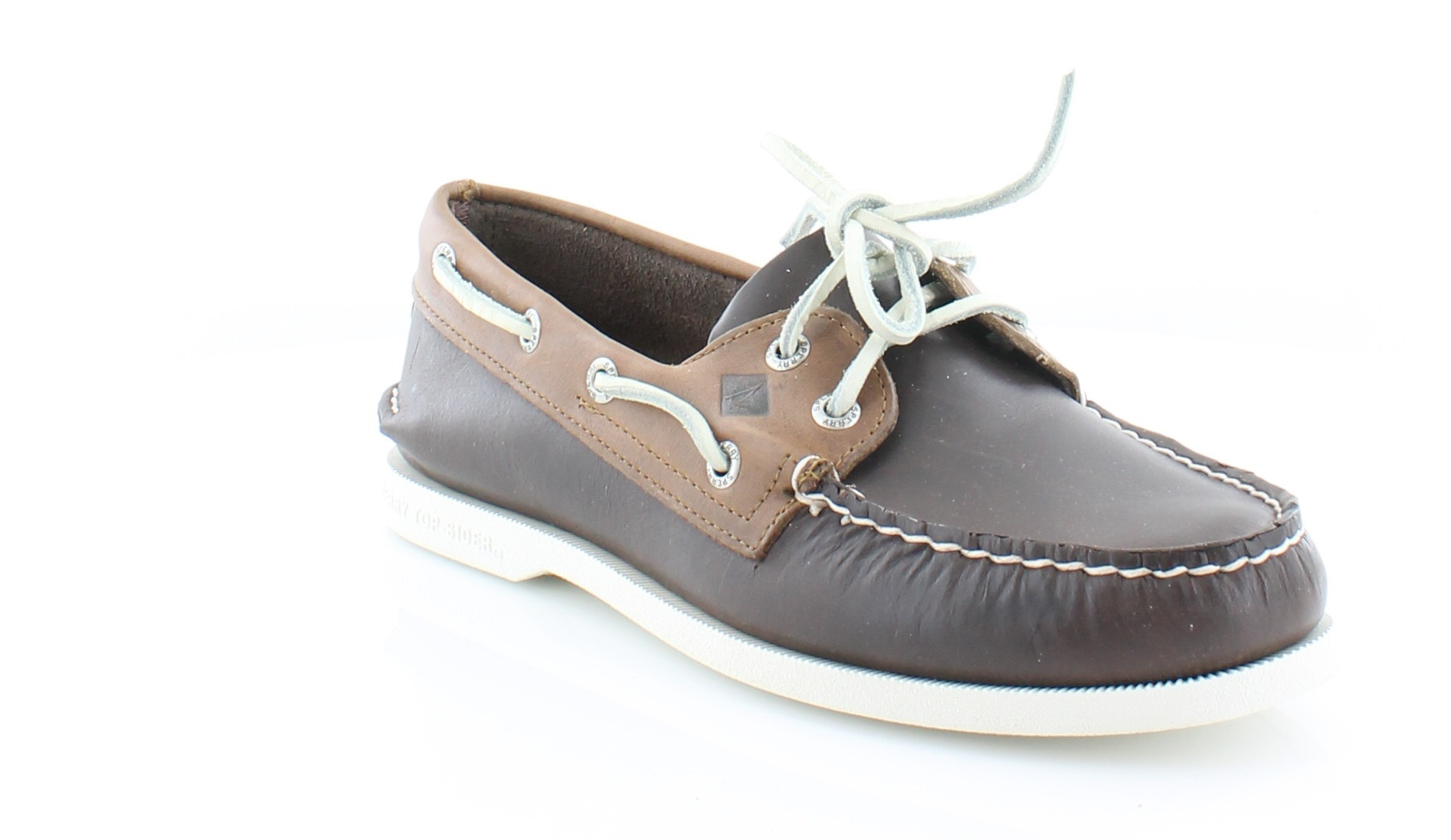 Sperry Top-Sider A O Sarape Women s Loafers   Slip-Ons - Walmart.com