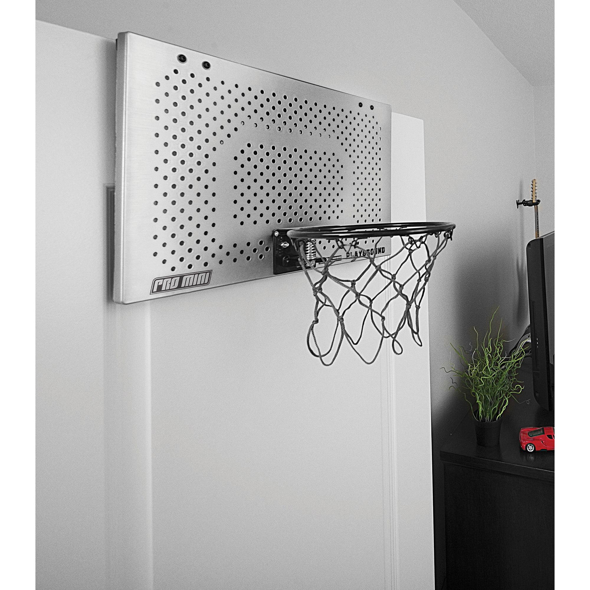100 bedroom basketball hoop dealsdirect com au for Bedroom basketball hoop