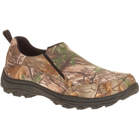 Image of Wrangler Men's Gan Realtree Casual Shoe