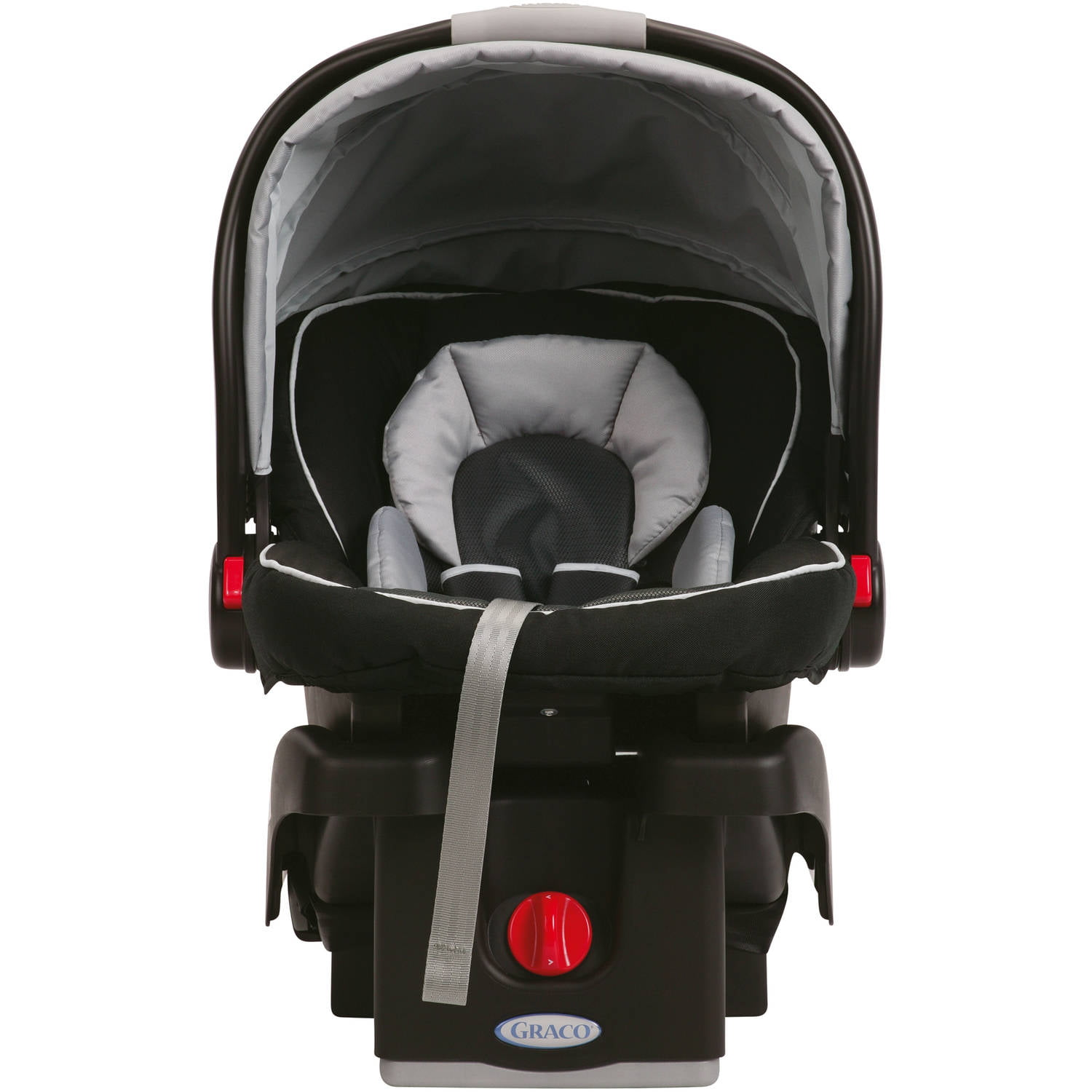 Graco Snugride Click Connect 30 Infant Car Seat Choose