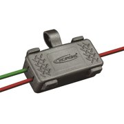 Hopkins Towing Solution 56306 Quick-LockT Diode