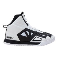 Boys' AND1 Chaos Basketball Shoe