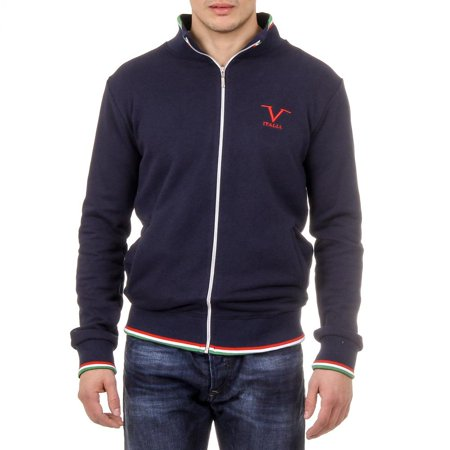 08c53d57effc Versace 19.69 Abbigliamento Sportivo Srl Milano Italia - M Versace 19.69  Abbigliamento Sportivo Srl Milano Italia Mens Sweater ART.