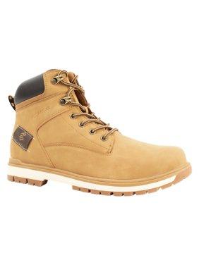 Rocawear Men's Amboy Boot