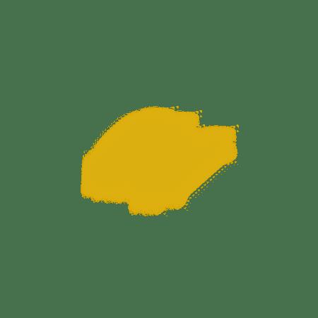 Eap Innovations Liquid Dye Orange 1 Oz