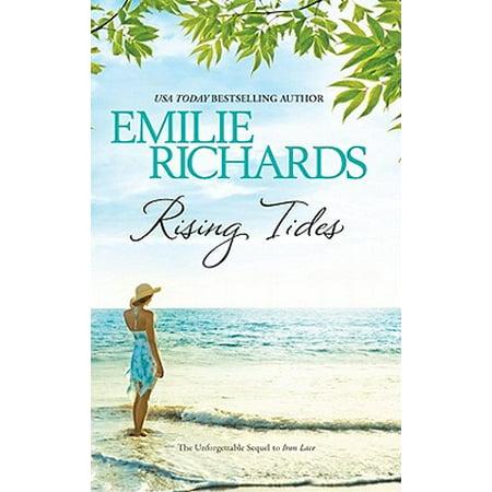 rising tides richards emilie