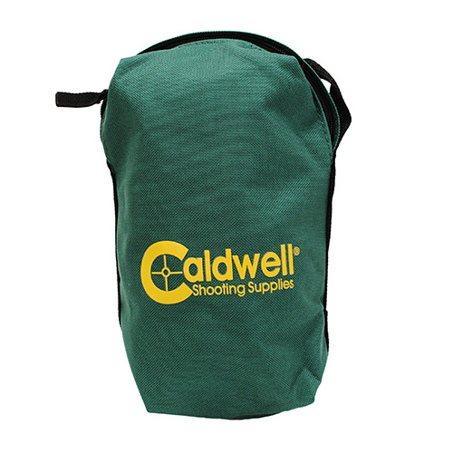 Caldwell Lead Sled Shot Carrier Bag, Large
