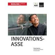 Top 100 2014: Innovationsasse - eBook