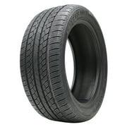 Westlake SU318 225/70R15 100 T Tire