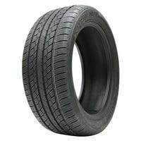 Westlake SU318 225/65R17 102 T Tire