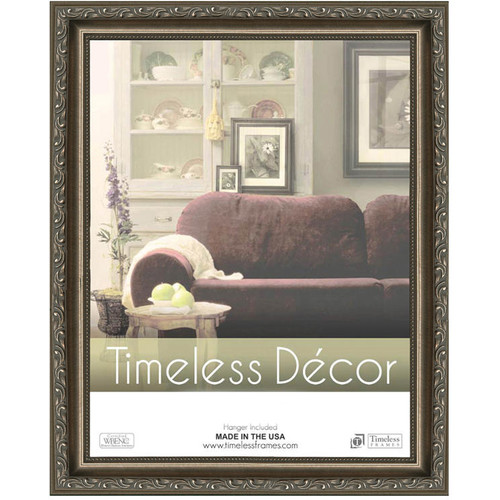 Timeless Frames Carrington Picture Frame