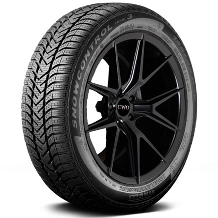 175 65r15 pirelli w210 snowcontrol ser 3 84h tire. Black Bedroom Furniture Sets. Home Design Ideas