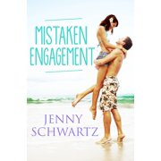 Mistaken Engagement - eBook