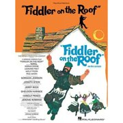 Fiddler On The Roof Walmart Com