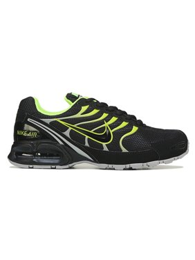4e06121d6b4a0 Product Image Nike Air Max Torch 4 Men s Running Shoe Black Volt-atmosphere  Grey