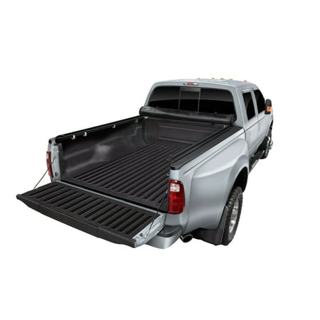 Tonneau Covers and Truck Bed Covers - Walmart com