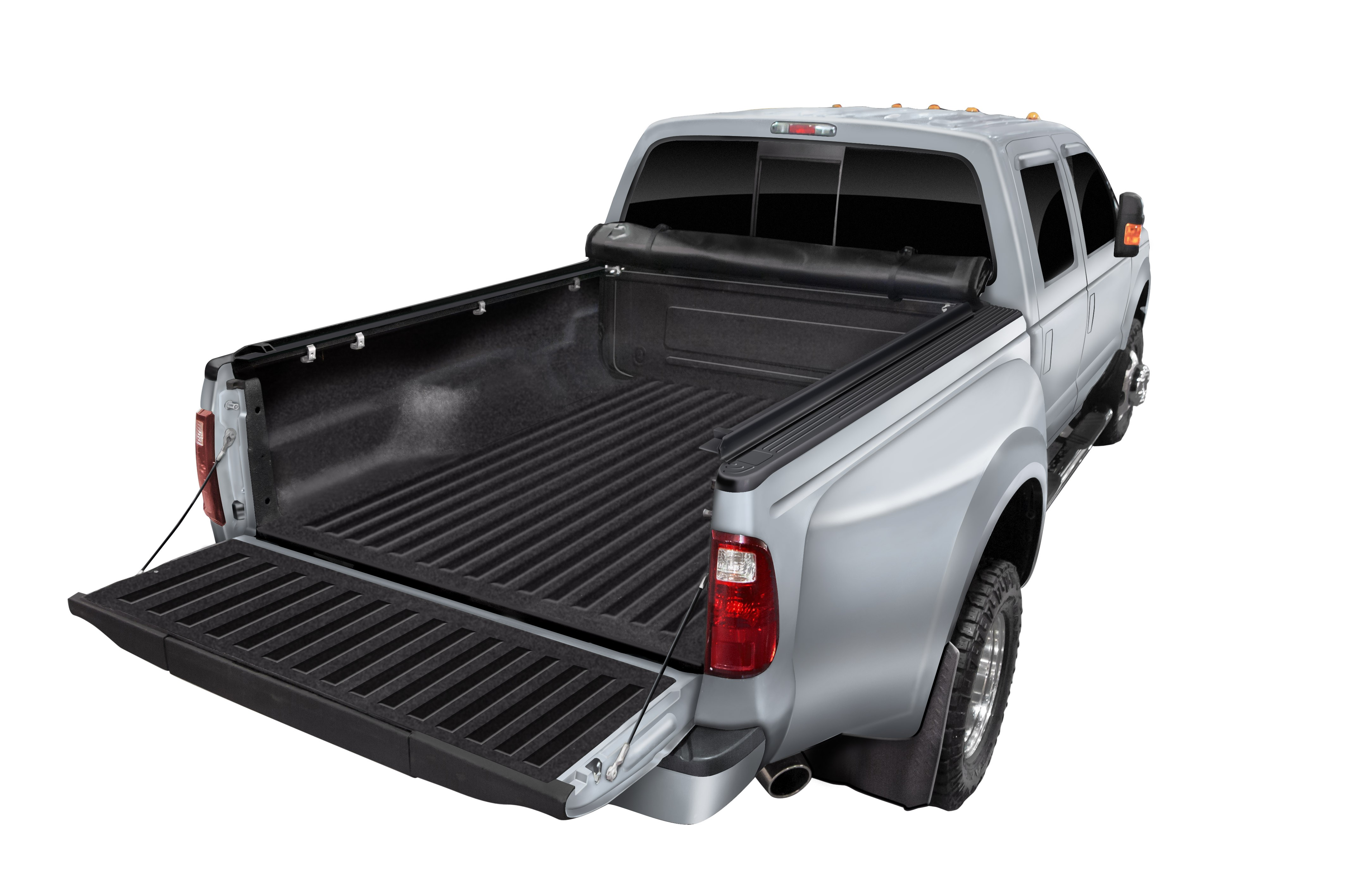 Rust Oleum Truck Bed Coating 124 oz Walmart