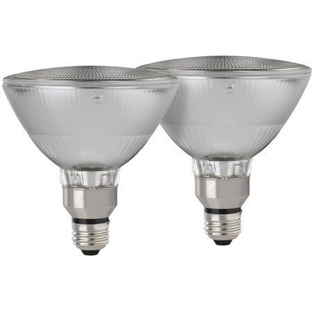 Brinks bulb 53w halogen outdoor 2pk walmart brinks bulb 53w halogen outdoor 2pk aloadofball Images