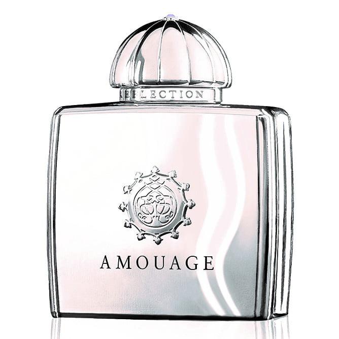 Amouage Reflection Eau De Parfum Spray for Women 3.4 oz