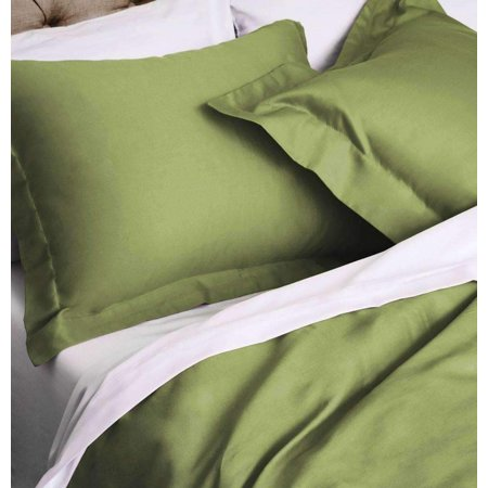 Audelia Luxe 1200tc Egyptian cotton Duvet Cover