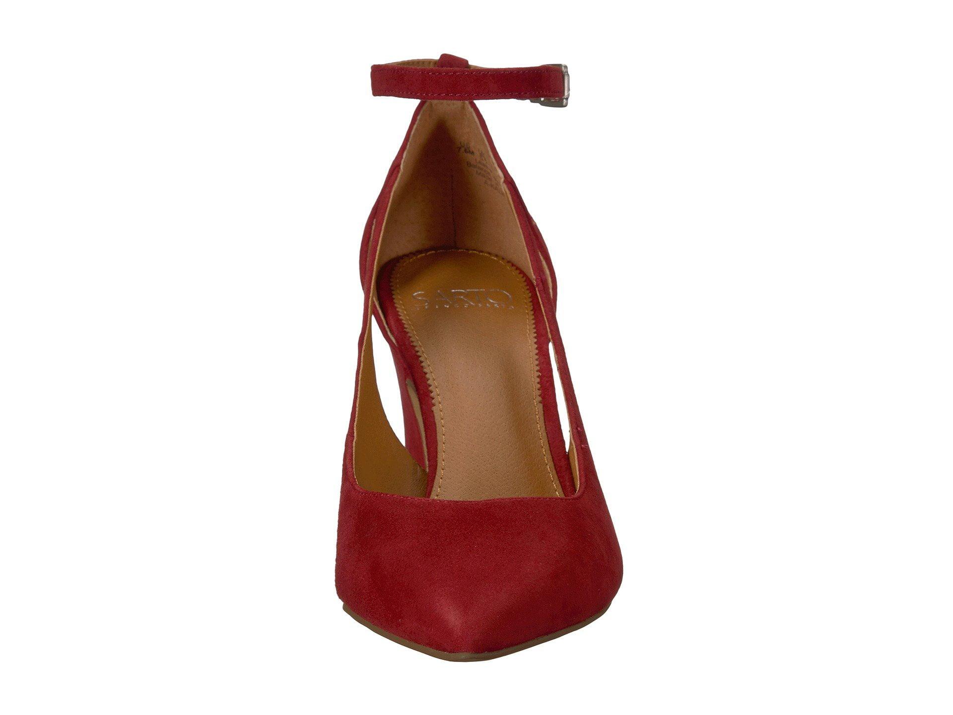 Franco Sarto Womens KALINDI Pump Economical, stylish, and eye-catching shoes