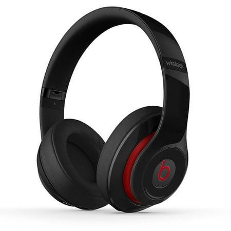 refurbished beats by dr dre studio 2 0 wireless headphones