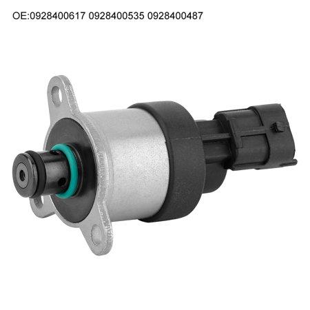 Ccdes Fuel Rail Pressure Metering,Fuel Rail Pump Pressure Metering Regulator Control Actuator Valve 0928400535 for Cummins, 0928400487 - image 4 of 8