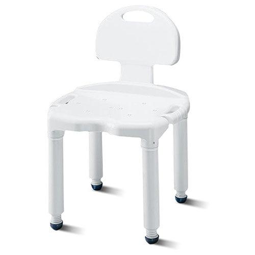 Bath Chairs - Walmart.com