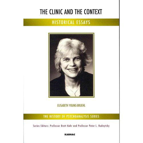 essay clinic