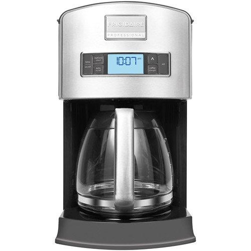 Frigidaire 12-Cup Coffee Maker