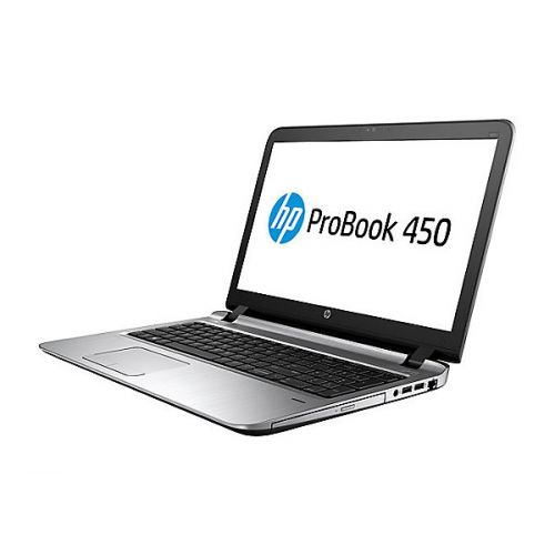 "HP ProBook 450 G3 - Core i5-6200U, 8GB, 256GB SSD, DVD-RW, 15.6"" 1920x1080, Win 7/10 PRO, 1 Year Warranty"