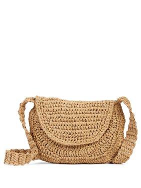 Women's Bags - Walmart com