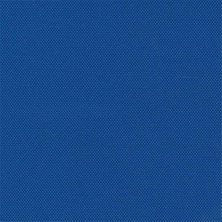 Tonto 3006 58 in. Polyester with PVC Coated Fabric, Royal