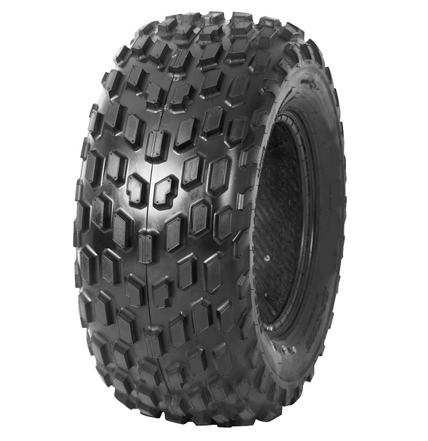 Duro DI-K109 (4ply) ATV Tire [22x9-10]