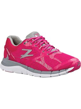 Zoot Laguna Women's Run Shoe: Punch/Gray, US 11