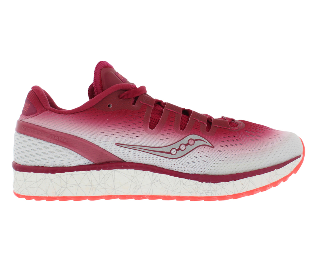 saucony liberté iso 7,5 en femmes  s chaussures taille 7,5 iso 5daa32